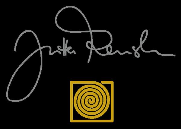 Logo - Jutta Reusch